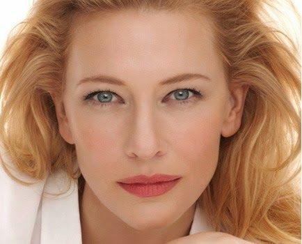 Kris Makeup Special Effects: SOS Pelle di porcellana!