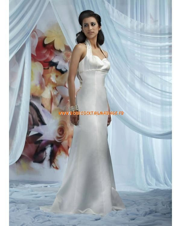 Impression Destiny Robe de Mariée - Style 11517