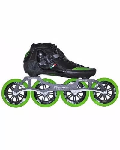 patines linea skate