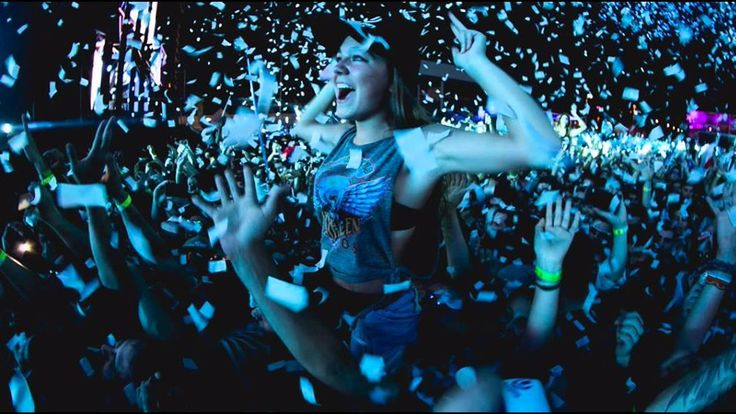 NEW Electro House Music Mix 2014/2015 | DANCE PARTY CLUB MIX #33 Dj Drop G