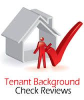 Credit Report, Tenant Background Check and Employment Screening. To get more information visit http://tenantbackgroundcheck.org.