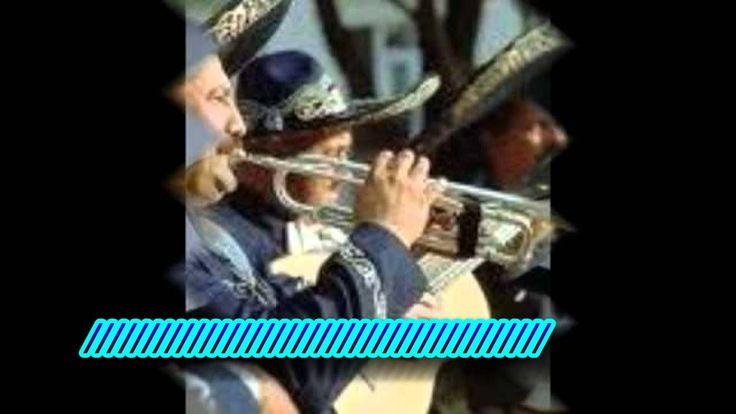 las mañanitas  alejandro fernandez con letra ingles español/ lyrics engl...