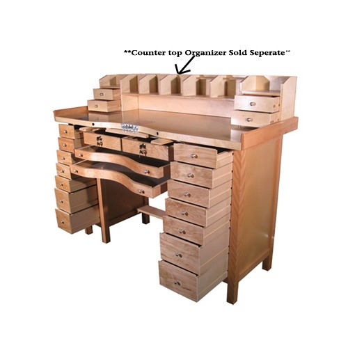 1000 Images About Hobby Workbench On Pinterest Workshop Electronics And Build A Bench