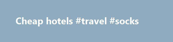 Cheap hotels #travel #socks http://travel.remmont.com/cheap-hotels-travel-socks/  #cheap hotels # Victoria Hotels 5 Listing 500 599 Hotels in Victoria: Sandman Hotel Downtown Vancouver Sandman Hotel Downtown Vancouver # 604-681-8009 Sandman Hotel Quesnel 940 Chew Avenue, Quesnel, BC V2J 6R8 Sandman Hotel Quesnel # 250-747-3511 Sandman Hotels Inns-Revelstoke 1891 Fraser, Revelstoke, BC V0E 2S0 Sandman Hotels Inns-Revelstoke # 250-837-5271 Sandman Hotels Inns Suites […]The post Cheap hotels…