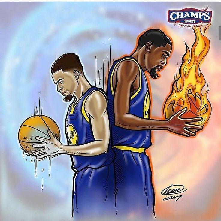 regram @pasionbaloncesto  Hoy a las 3 (hora española) se juega el 3 partido de las finales. Logrará Cleveland la primera victoria ahora que juegan en casa?   Follow @pasionbaloncesto for more   #stephen #curry #kevin #durant #warrior #james #king #cavs #cavaliers #cleveland #nba #basketball #basket #baloncesto #good #goodday #goodmorning #oldtimes #oldschool #dunk #dunkcentral #mvp #doubletap #playoffs #final http://ift.tt/2rXjuen