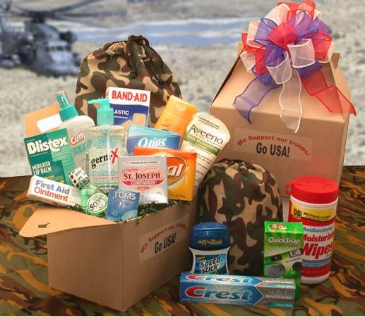17 best images about care packages on pinterest mary louise care package ideas military deploymentmilitary negle Choice Image