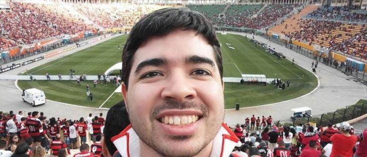 InfoNavWeb                       Informação, Notícias,Videos, Diversão, Games e Tecnologia.  : Neto de Zagallo sofre tentativa de assalto e é bal...