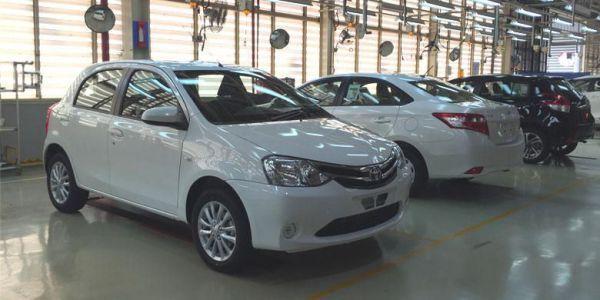 Toyota Siap Hapus Etios Dari Segmen Mobil Kota? -  https://wp.me/p8jg7C-eL