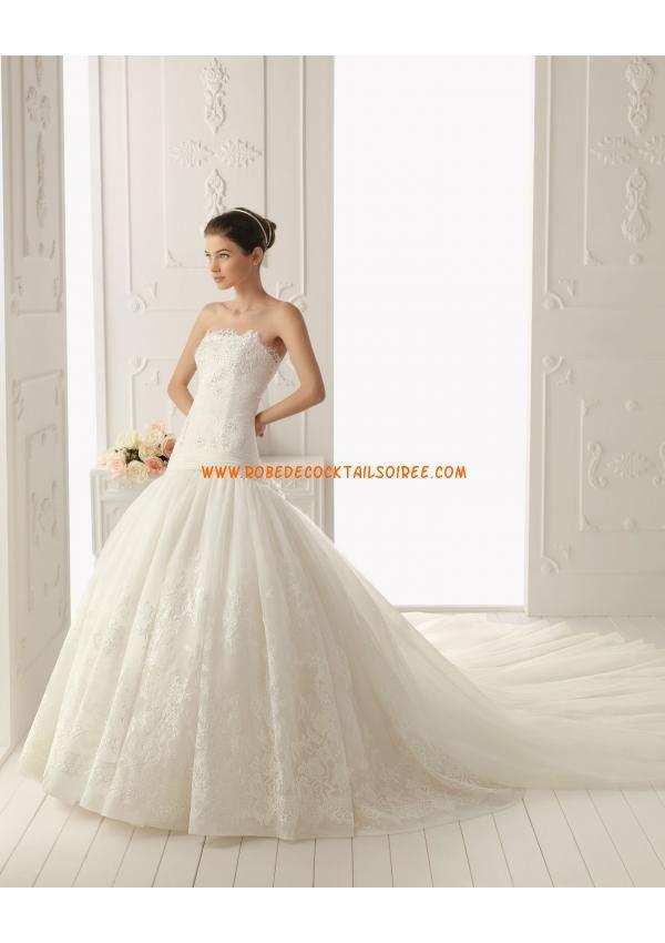 ... robes de mariée genève on Pinterest  Modern interior design, Robes