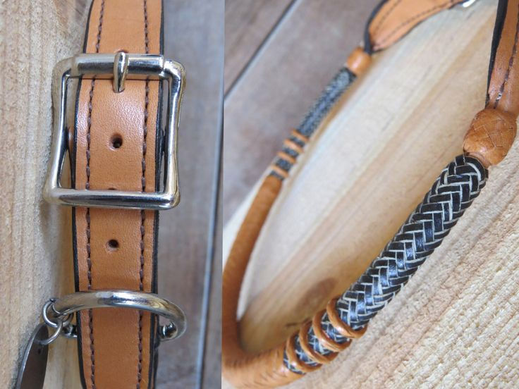 Leder Hundehalsband, Hundehalsband, Leder Halsband, benutzerdefinierte Hundehalsband Hundehalsband Leder, personalisierte Kragen, handgemachte Hundehalsband Hundehalsbänder von ThePineConePlace auf Etsy https://www.etsy.com/de/listing/479557804/leder-hundehalsband-hundehalsband-leder