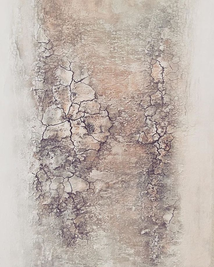60/80cm Canvas  #kunstwerk#grau#sienna#braun#sand#bo-art.ch#zürich#marmormehl#