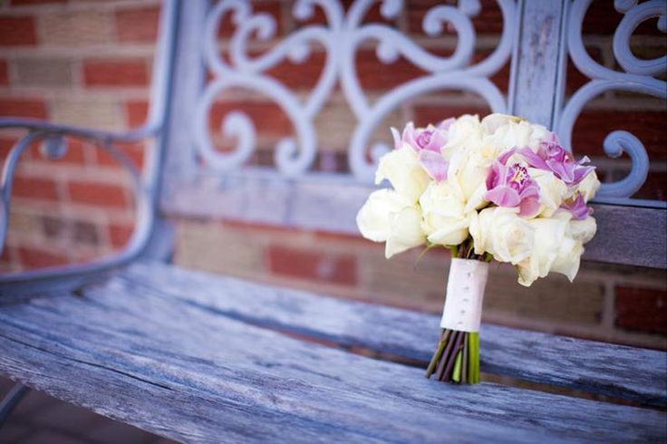 Just Lovely Creations. Wedding Coordinator located in New Jersey and New York. Check out their packages on BrideRush! #wedding #bouquet: Wedding Bouquets, Creations, Wedding Planners, Orchids Bouquets, New Jersey