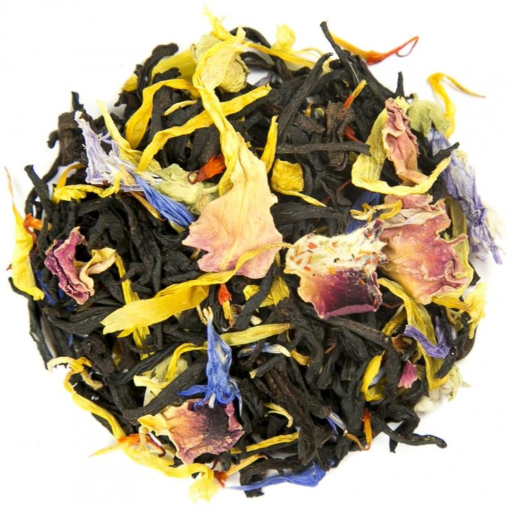 Ready for summer 2016?! Why not try our NEW Summer Black Tea!  #blacktea #summertime #drinktea #kenttea