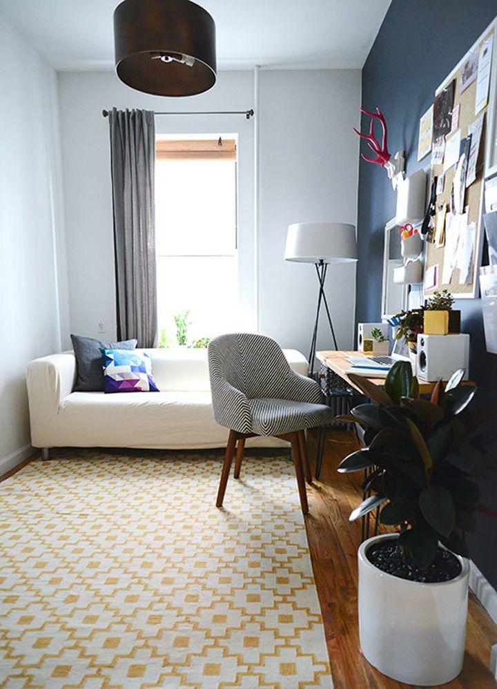 Die besten 25+ Carp chair Ideen auf Pinterest Werkbankdesigns - interieur aus beton und aluminium urban wohnung