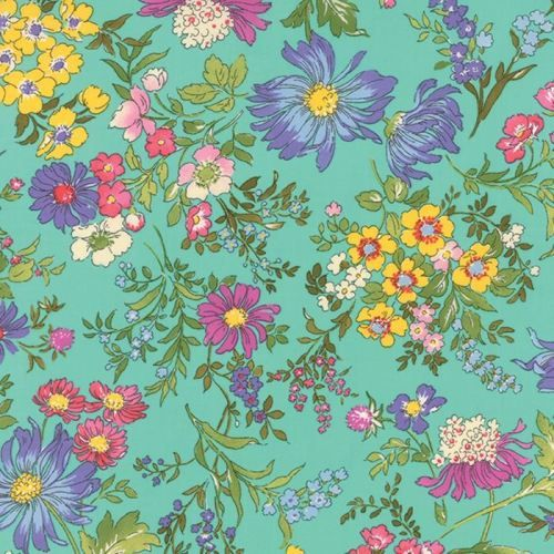 12 best images about floral fabrics on pinterest   taupe, blush