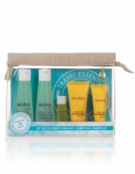 Purifying Try Me Kit