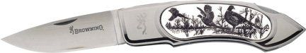 Special Offers - BROWNING KNIFE PWS SCRIMSHAW PHEASANT - In stock & Free Shipping. You can save more money! Check It (April 04 2016 at 04:49PM) >> http://huntingknivesusa.net/browning-knife-pws-scrimshaw-pheasant/