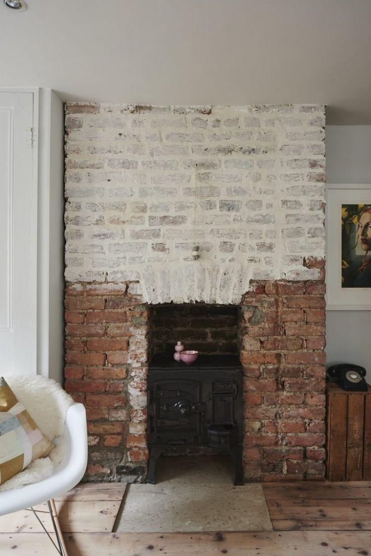 best 25 vintage fireplace ideas on pinterest large black mirror