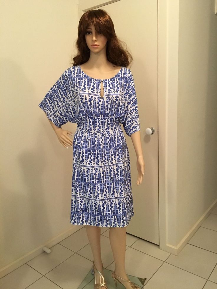 Leona EDMISTON Dress- Size 14- NEW with Tags | eBay