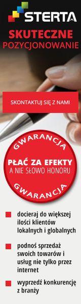 Strony www, tworzenie stron internetowych, pozycjonowanie, reklama internetowa, #reklamy,  DRUKARNIA AREK Mińsk Mazowiecki. Druk, projekt graficzny http://drukarnia-minsk.pl