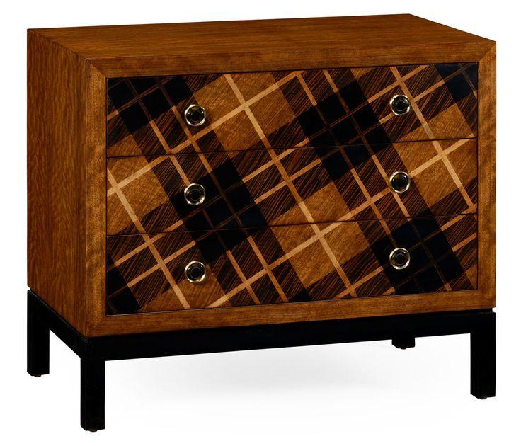 25 Best Alexander Julian Couture Furniture Images On Pinterest Pleasing Alexander Julian Dining Room Furniture Inspiration
