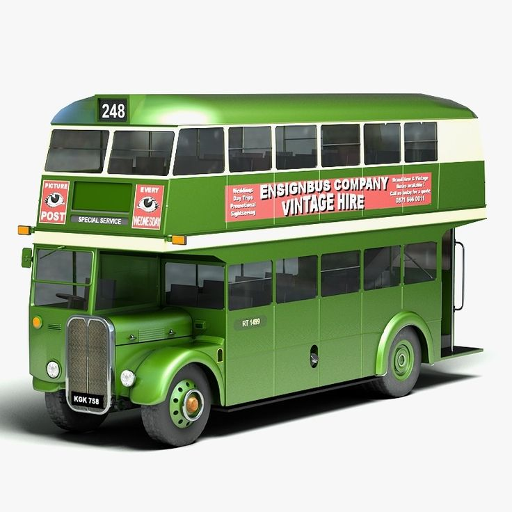 25+ best ideas about Double decker bus on Pinterest ...