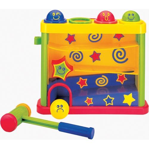 Manipulative Educational Toys : Best toddler manipulatives images on pinterest