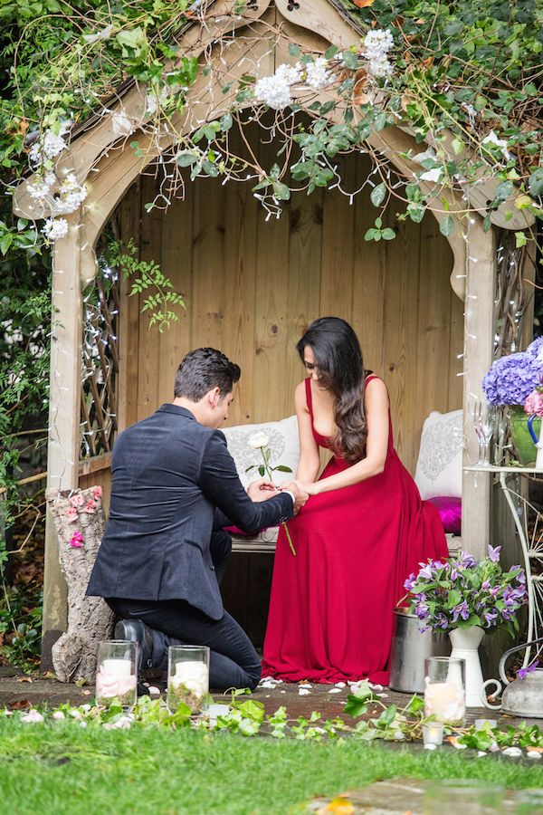 17 Best images about Wedding Engagement Proposal Ring on ...