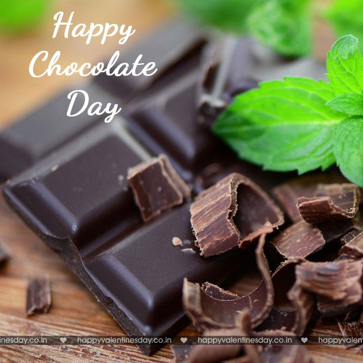 Chocolate Day - happy valentines day games - http://www.happyvalentinesday.co.in/chocolate-day-happy-valentines-day-games-2/  #AnimatedGreetingCards, #BeMyValentineCards, #EValentinesDayCards, #FreeLoveEcards, #FreeThankYouEcards, #FreeValentinesCard, #FreeValentinesPictures, #FunnyEcards, #HappyStValentinesDay, #HappyValentineDayCards, #HappyValentineDayPicturesGallery, #HappyValentinesDayDaddy, #HappyValentinesDayFreeCards, #HappyValentinesDayHusband, #HappyValentinesDayJa