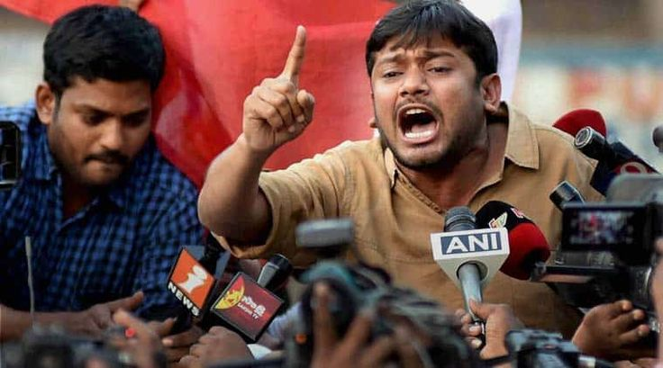 Former president of the Jawaharlal Nehru University Students Union (JNUSU) Kanhaiya Kumar and 29 other students of the university have been asked to join the probe into alleged raising of anti-national slogans on the campus in February last year, Delhi Police said. The notice that is addressed to the JNU vice chancellor contains names of …