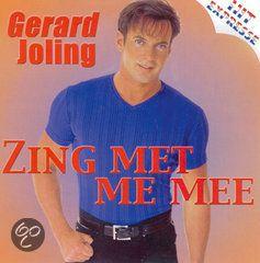 Zing Met Me Mee