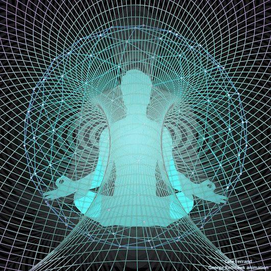 Nikola Tesla Wallpaper Hd: Foto Animada