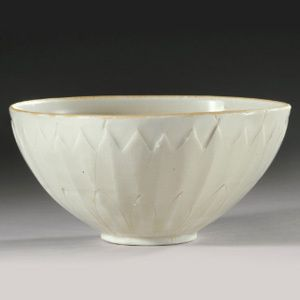 Northern Song Dynasty Bowl Bought for: $3 Worth: $2.2 million Imagine purchasing a bowl from a garage sale for $3, and identifying it as a piece from China's Northern Song dynasty, worth about $200,000 or $300,000. Then, imagine it sells at auction for almost ten times that number.  It happened to a New York family in March 2013, when their 10th-Century Ding bowl sold for $2.2 million at Sotheby's to Giuseppe Eskenazi, a British art dealer. The 5-1/2-inch piece of china had been collecting…