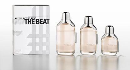 Burberry - La critique Eau de Parfum Beat