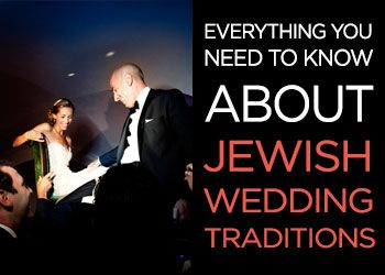 Wedding Planning Timeline Checklist and dates in 2015 + 2016 to avoid for a Jewish wedding - Smashing the Glass | Jewish Wedding Blog