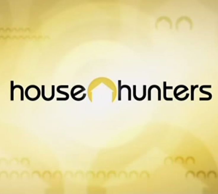 Best 25 House Hunters Episodes Ideas On Pinterest House