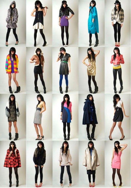 1980s Fashion For Men In High School 1980s Fashion Trends For Men Fullsize 800 X 517 Deirdre