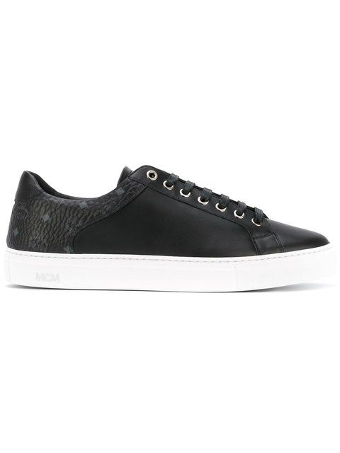 MCM . #mcm #shoes #sneakers