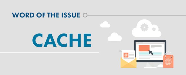 Examples of use of the #Cache!  In this post, we will now see various examples of #technology or principle frequently using #caching, either at #server as a client (and sometimes both). Read here!