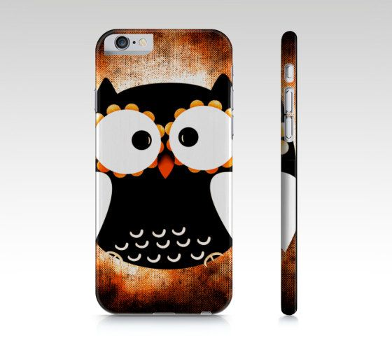 Best Buy Ipad Stand With Cute Rocketfish Acessories Design: Best 20+ Owl Phone Cases Ideas On Pinterest