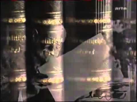 L'invention de la psychanalyse (Sigmund Freud) [Part II] - YouTube