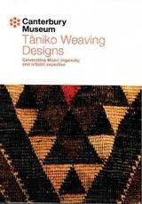 taniko - Google Search
