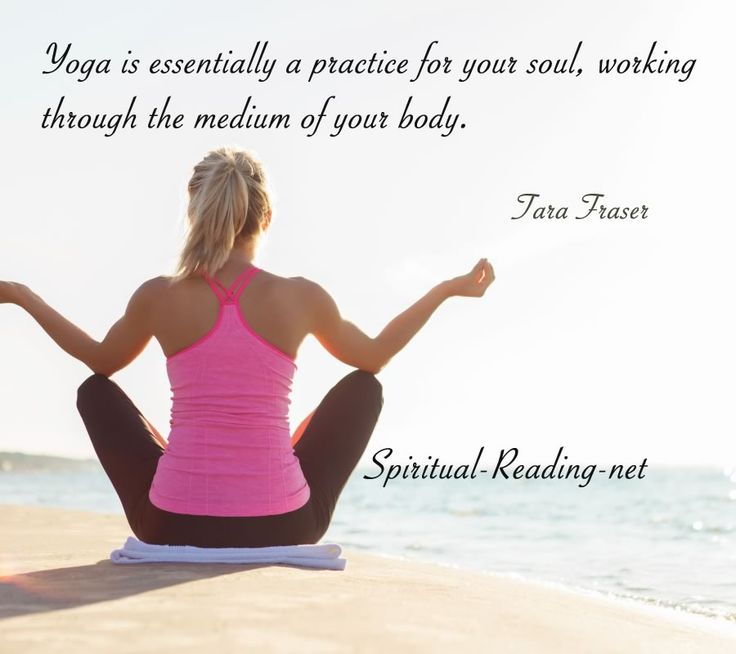 http://www.spiritual-reading.net/energy-healing-types-therapies/