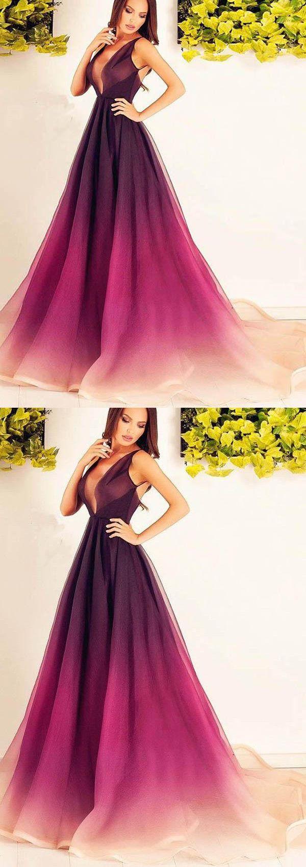 prom dresses long,prom dresses modest