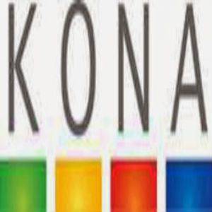 KONA group helps you to make profits and start growing your #business in an efficient manner in no time. For more visit us at: http://kona.com.au