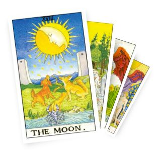 View Tarot.com's complete list of Tarot cards: meanings, cards, and decks for sale.