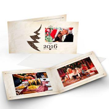 Postales de Navidad dpbook.  #dpbook #navidad #christmas