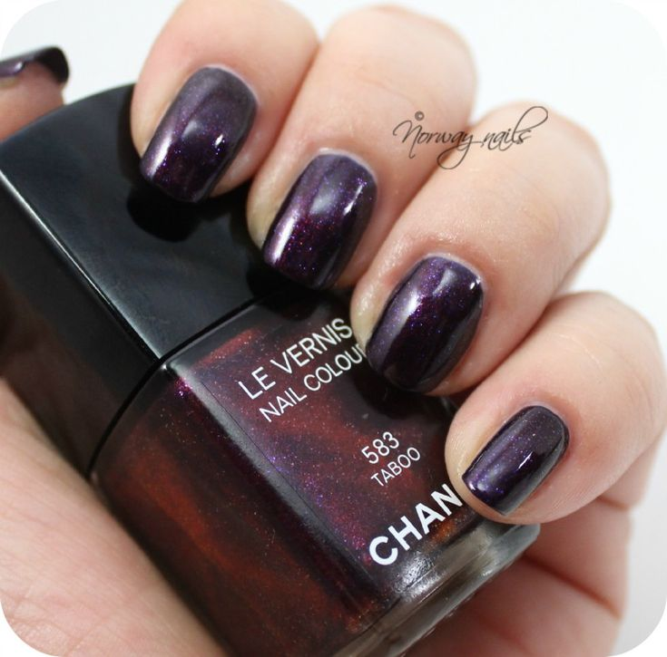 Chanel Nail Polish Cake: 9 Best Twinset- Gobble This! & Punkkin Pie Images On