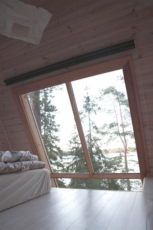 My next bedroom
