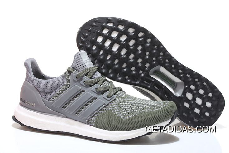 http://www.getadidas.com/mens-womens-adidas-running-ultra-boost-shoes-army-green-grey-topdeals.html MENS/WOMENS ADIDAS RUNNING ULTRA BOOST SHOES ARMY GREEN/GREY TOPDEALS Only $67.42 , Free Shipping!